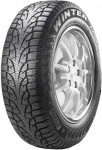 Pirelli Winter Carving Edge 215/50 R17 95T