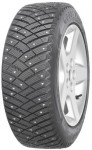 Goodyear UltraGrip Ice Arctic 175/70 R13 82T
