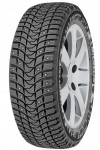 Michelin X-Ice North XIN3 205/55 R16 94T