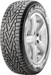 Pirelli Winter Ice Zero 215/60 R16 99T